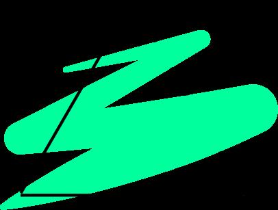 Berg designs