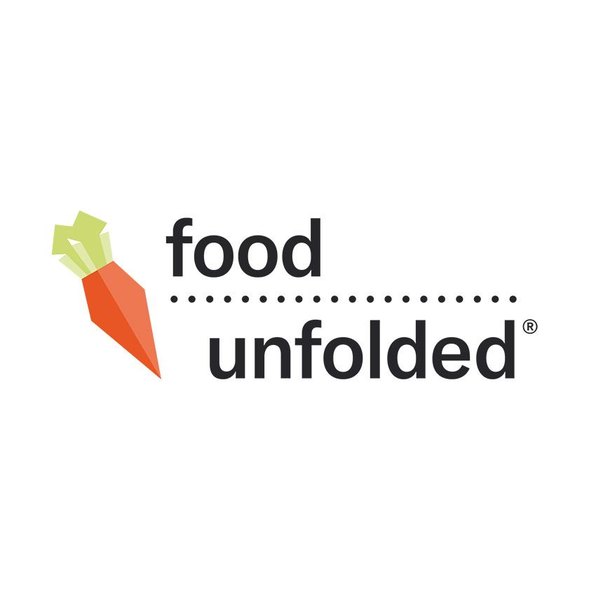 grafisch ontwerp voedsel