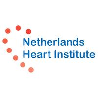 nederlands hart instituut