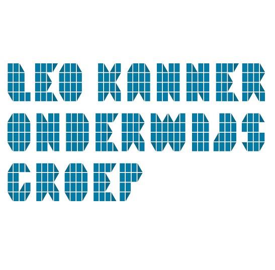 logo leokanner